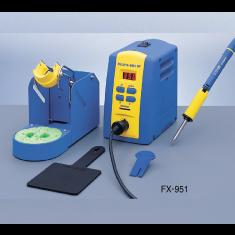 FX-951 / FX-952