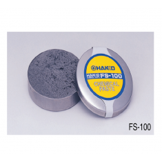 FS100-01