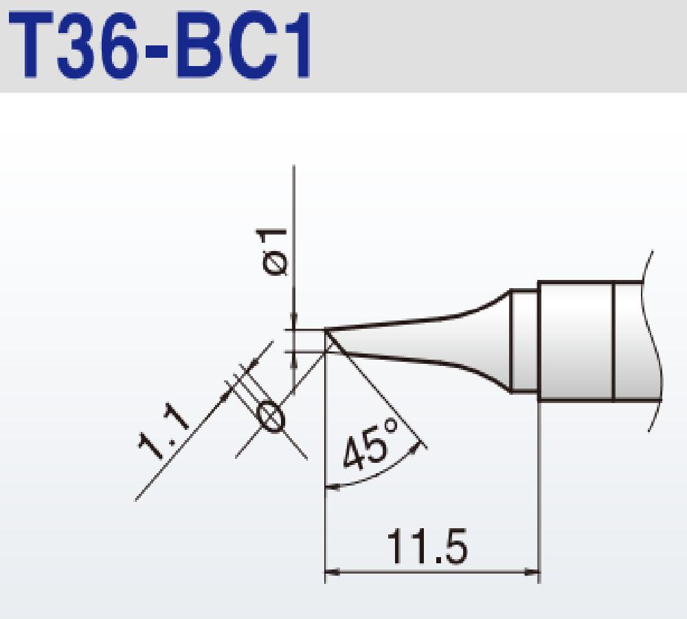 T36-BC1